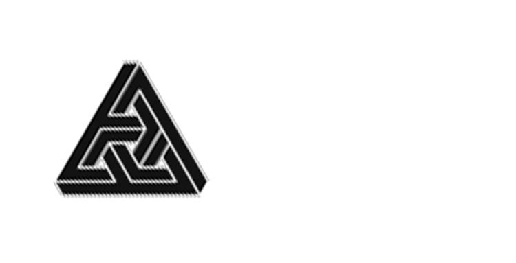 Argentum Steel